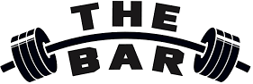 The Bar Gym